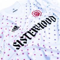 Bled FC Sisterhood shirt