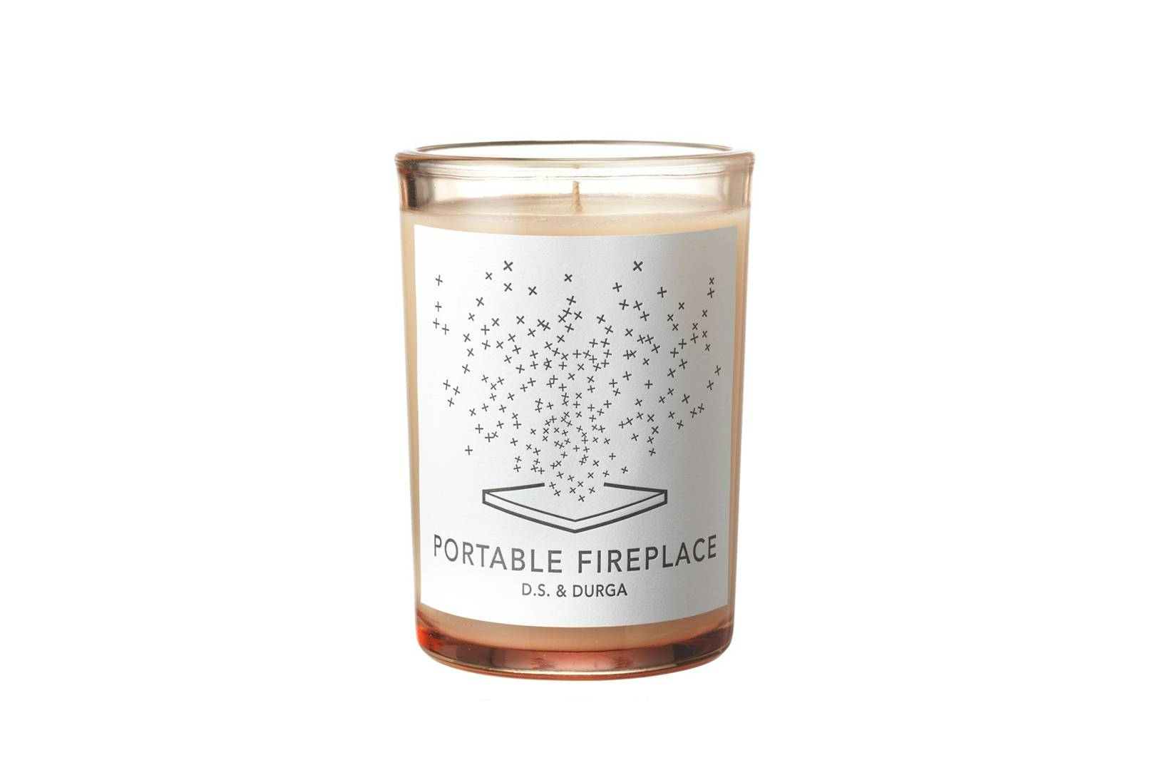 10 best scented christmas candles 2016 british vogue