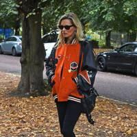 London – September 5 2016