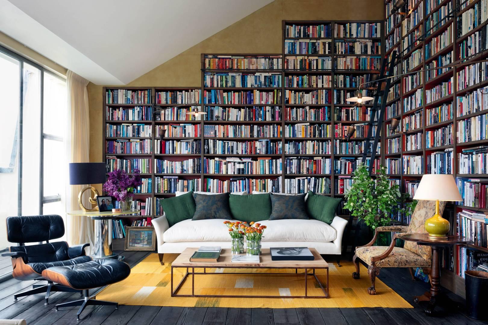 Co colour coordinated bookshelf - Co Colour Coordinated Bookshelf 45