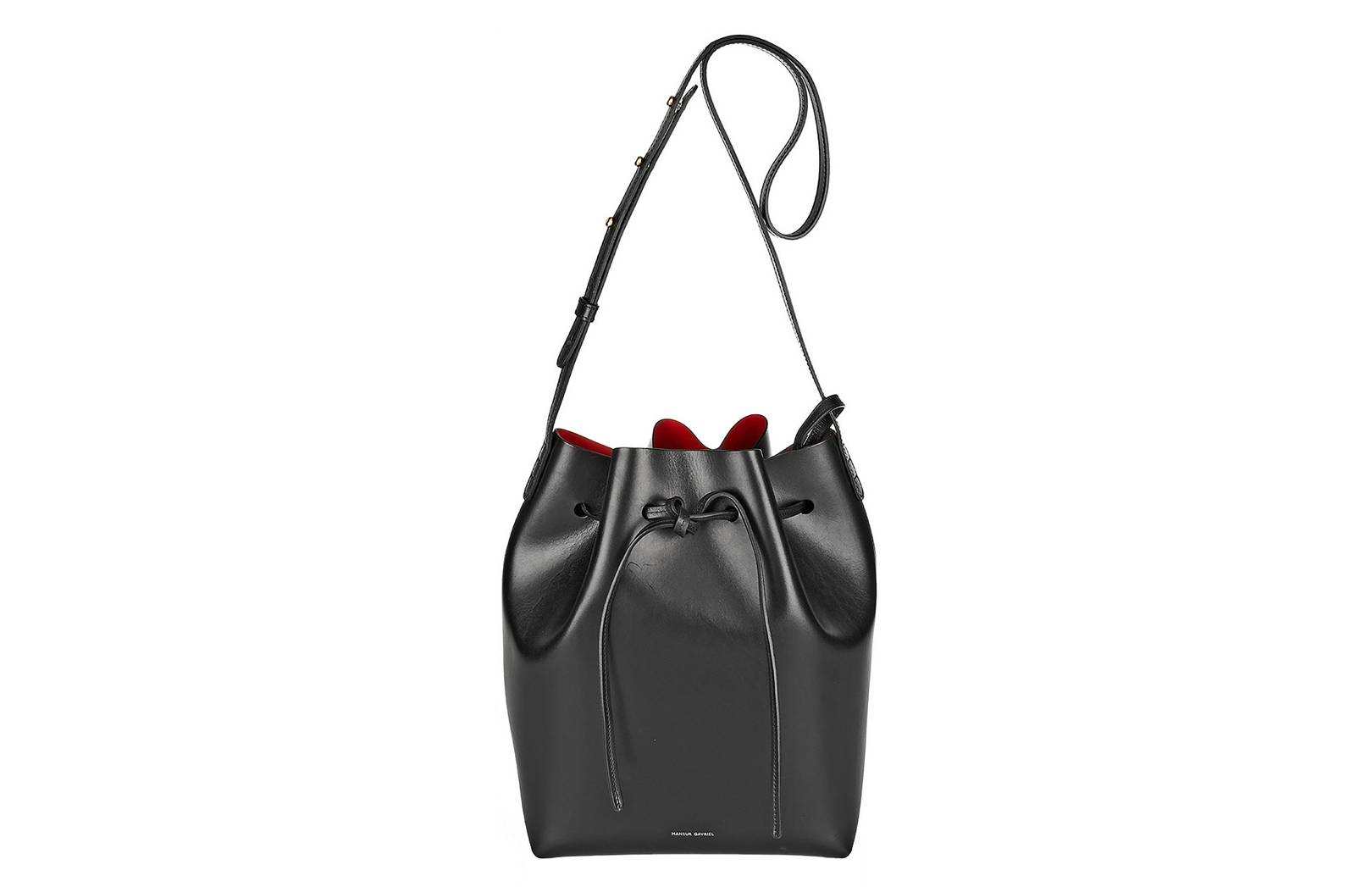 96ea64326bd0 Black Handbags | The Best Black Bags You Can Wear With Anything | British  Vogue