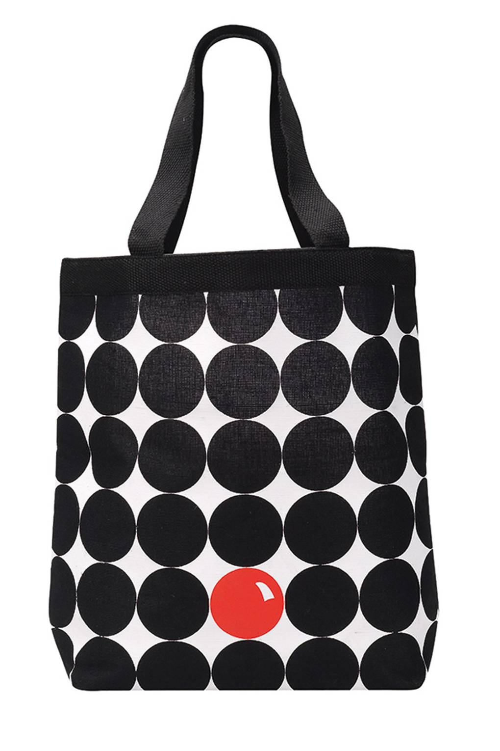 Lulu Guinness Red Nose Day Bags Comic Relief Sainsburys British Vogue