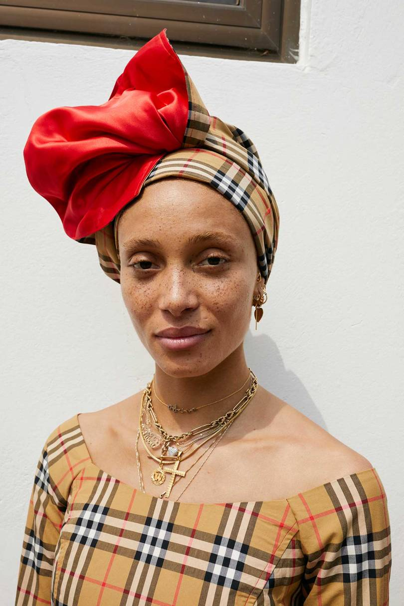 adwoa-aboah-c-courtesy-of-burberry_juerg