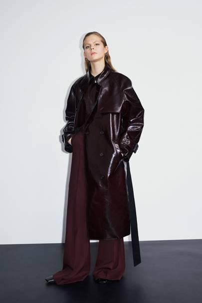 04a4d0ecaecef Autumn/Winter 2019 Ready-To-Wear | British Vogue