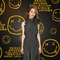 Marc Jacobs Redux Grunge Collection Launch, New York - December 3 2018