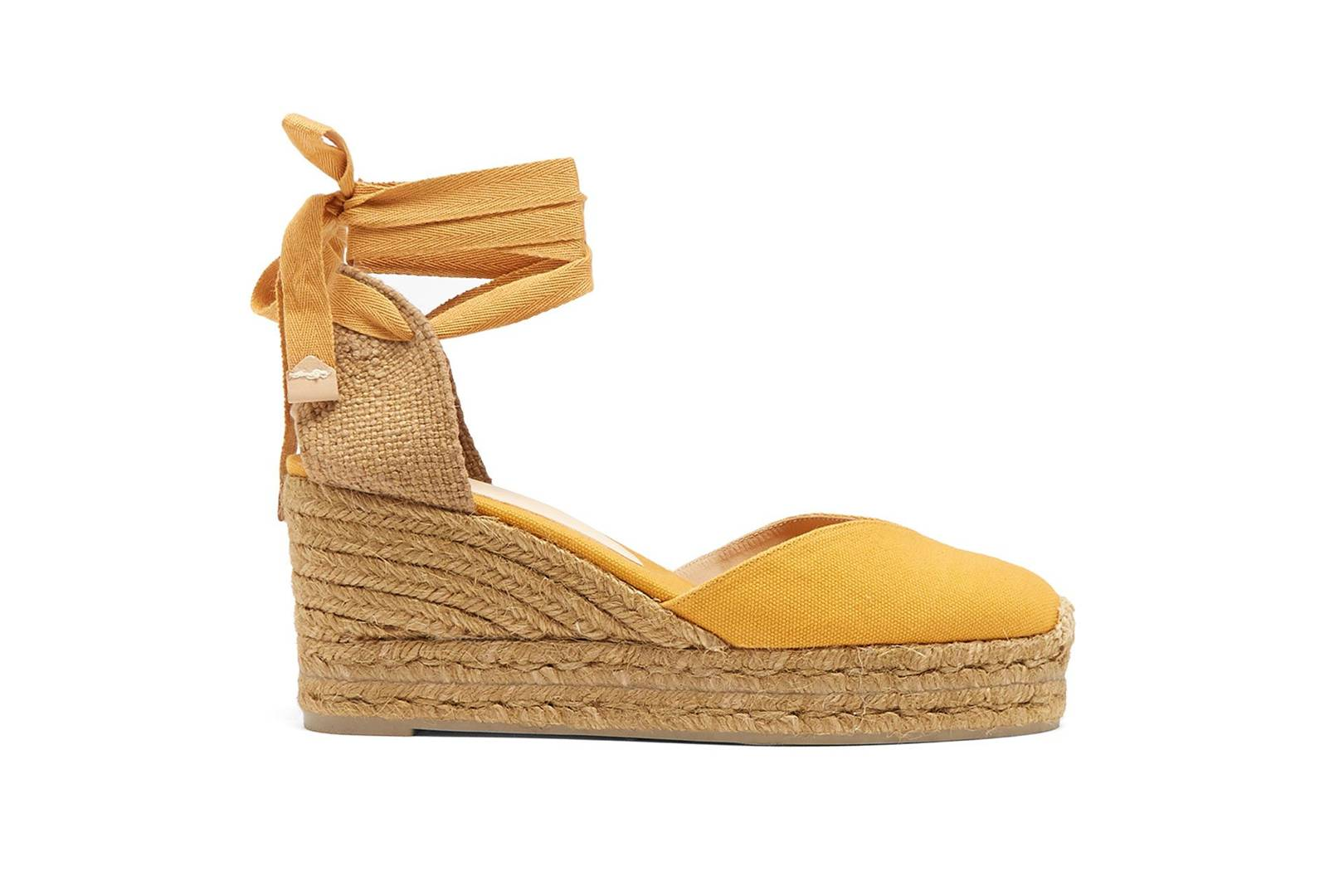 33692d48ad3 Best Espadrille Summer Sandals To Buy Now