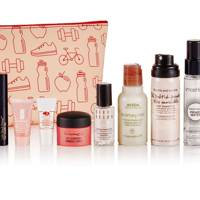 Estée Lauder Hit Refresh Kit