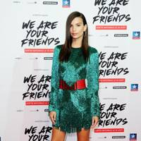 We Are Your Friends premiere, Lille - August 12 2015