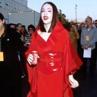 Madonna, 1999