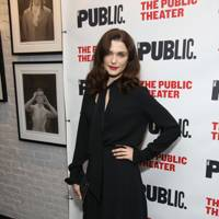 Plenty opening night, New York – October 22 2016