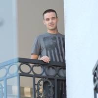 November 10 2012