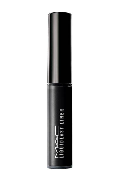Best Liquid Eyeliner 2017: 10 Best | British Vogue