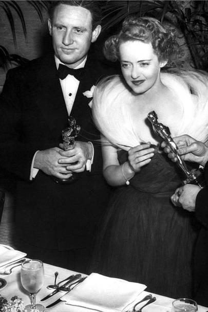 1939: Best Actress