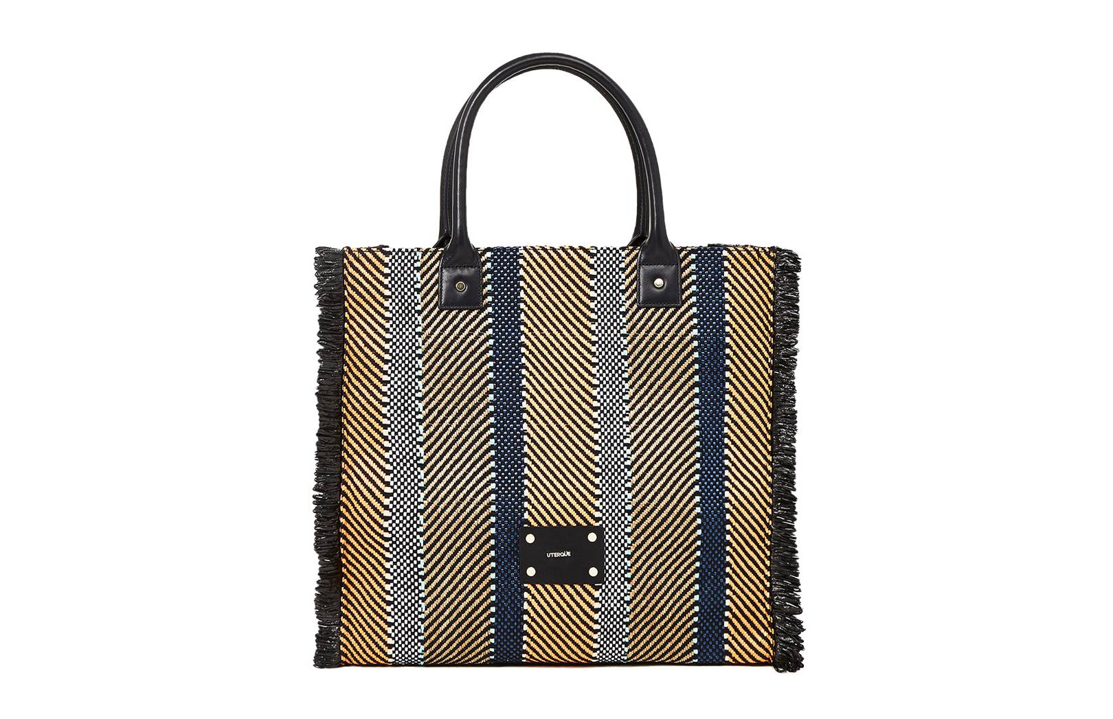 bb0aeb95a Large Handbags: The 15 best that combine style with space   British Vogue