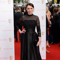 BAFTA Television Awards, London - 10 May 2015