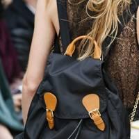 5. Backpack