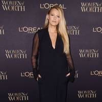 L'Oreal Women of Worth event, New York – November 16 2016
