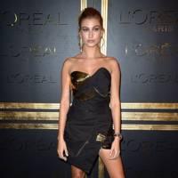 L'Oréal party – October 2 2016