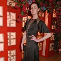 Wendy Yu's Chinese New Year Celebration, London - January 31 2018