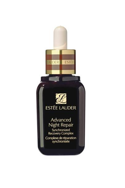Estée Lauder Advanced Night Repair, £70