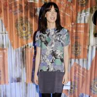 Samantha Cameron, British Fashion Council advisor