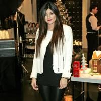 December 15 2012