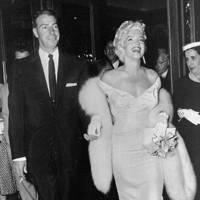 June 1955