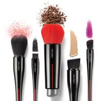 Shiseido Make-Up