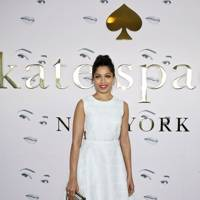 Kate Spade, New York - February 12 2016