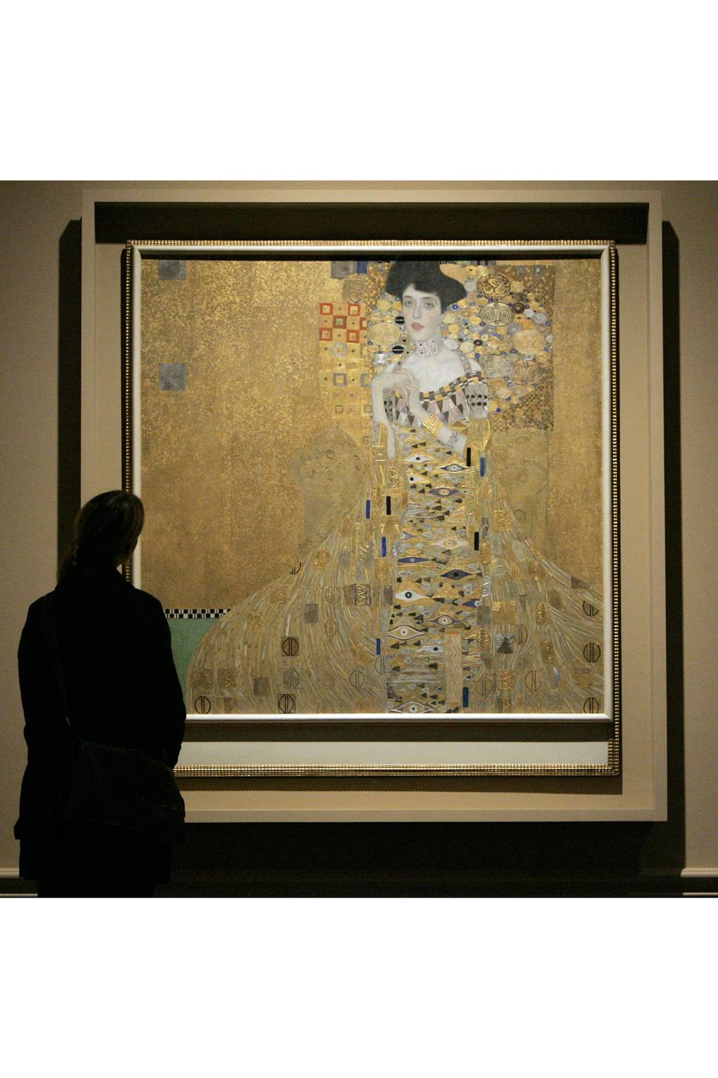 Top 10 most expensive paintings of all time ever sold top 10 most expensive paintings of all time ever sold british vogue jeuxipadfo Image collections