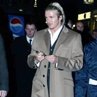 January 30 2003
