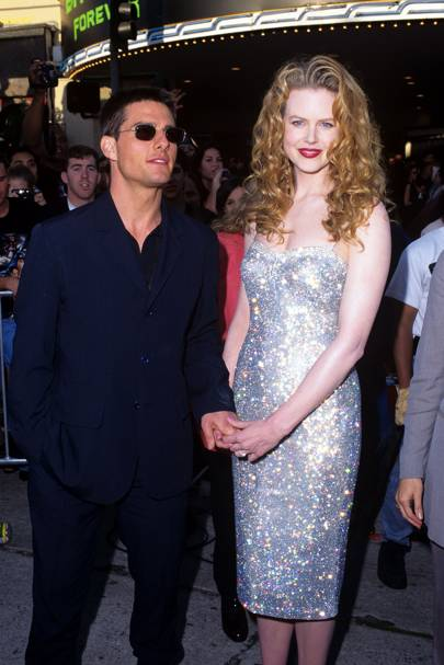 June 9 1995