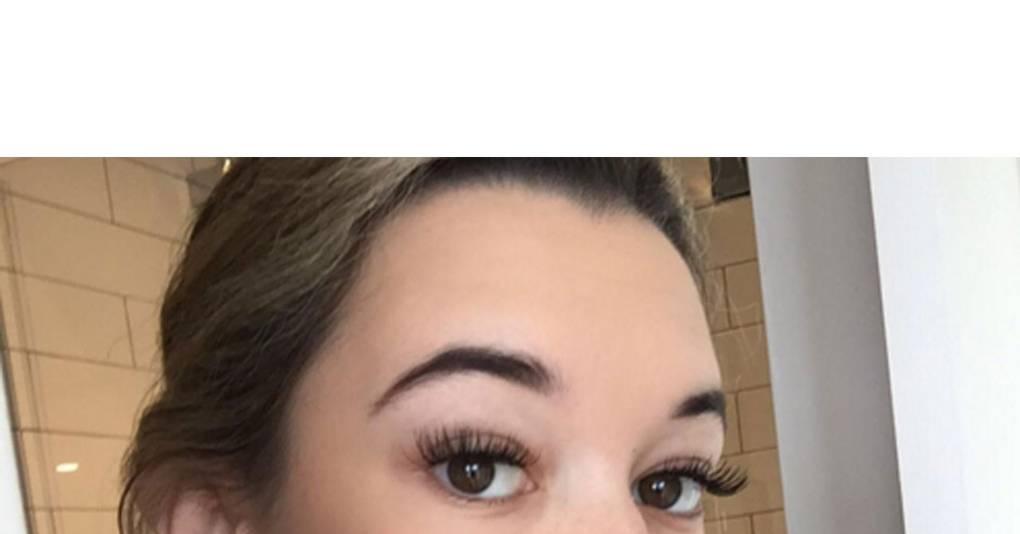 0378632bb25 Best Fake Eyelashes Kits | British Vogue