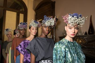 Image result for 10 designers to watch out for at Lagos Fashion and Design Week