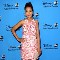 Television Critics Association's Summer Press Tour Disney/ABC party  - August 4 2013