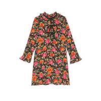 Best Dresses To Wear To An Autumn Wedding: The Vogue Edit. | British ...