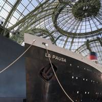 Students Will Be Invited Aboard Cruise