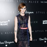 Still Alice premiere, New York – January 13 2015
