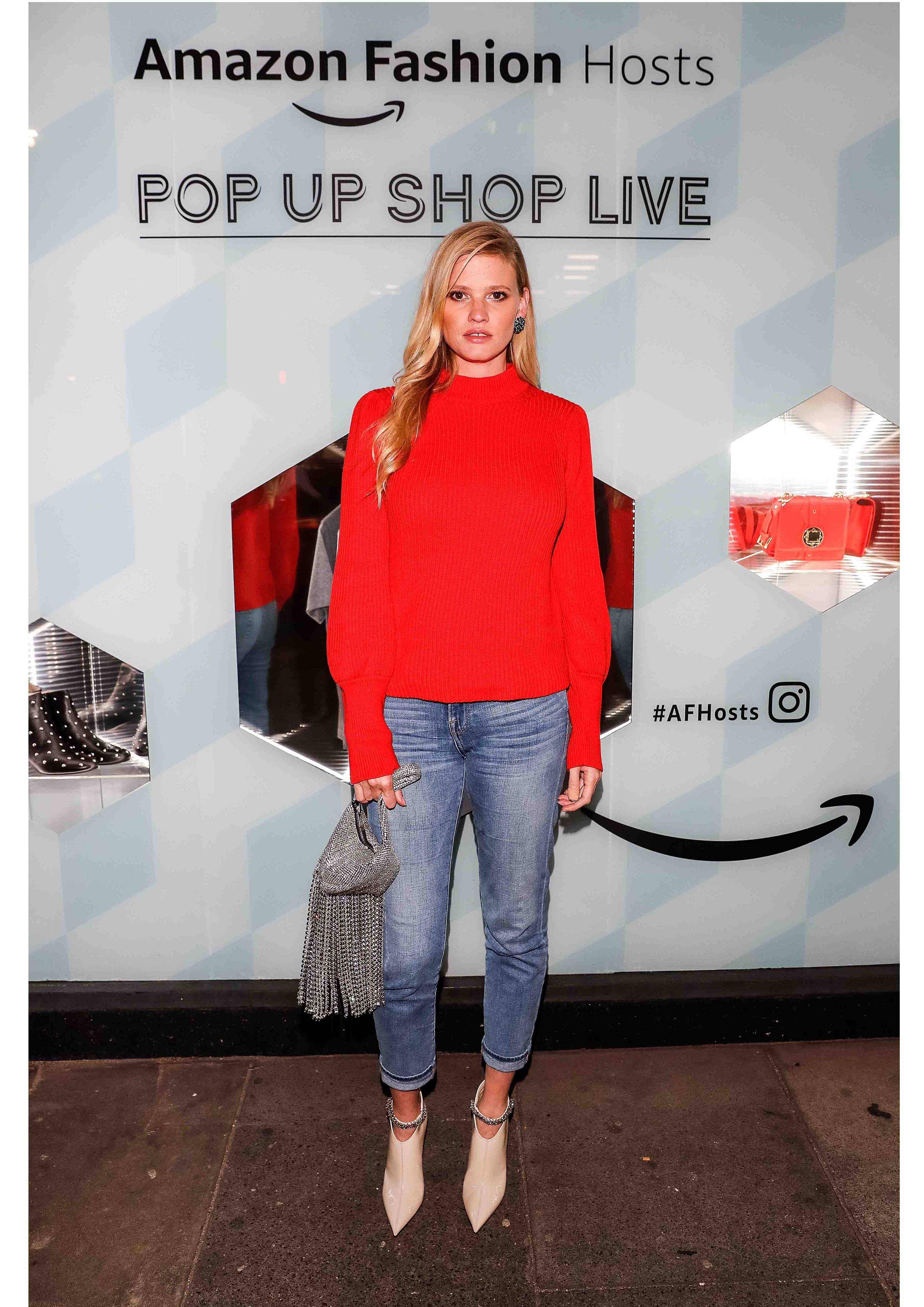 6d7087d57 Everything You Need To Know About Amazon Fashion s First Pop-Up Shop ...