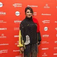 'A Kid Like Jake' premiere, Sundance Film Festival – January 23 2018