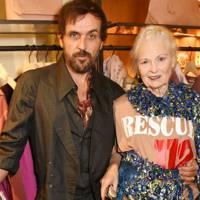 Vivienne Westwood store opening – October 2 2016