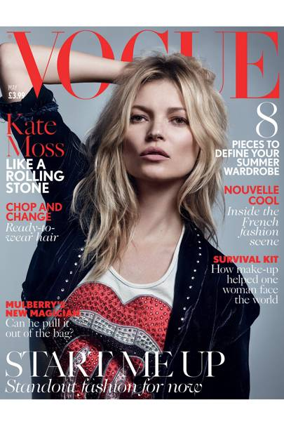 f6d97978e3565 ... Vogue cover  InDigital. Question 17