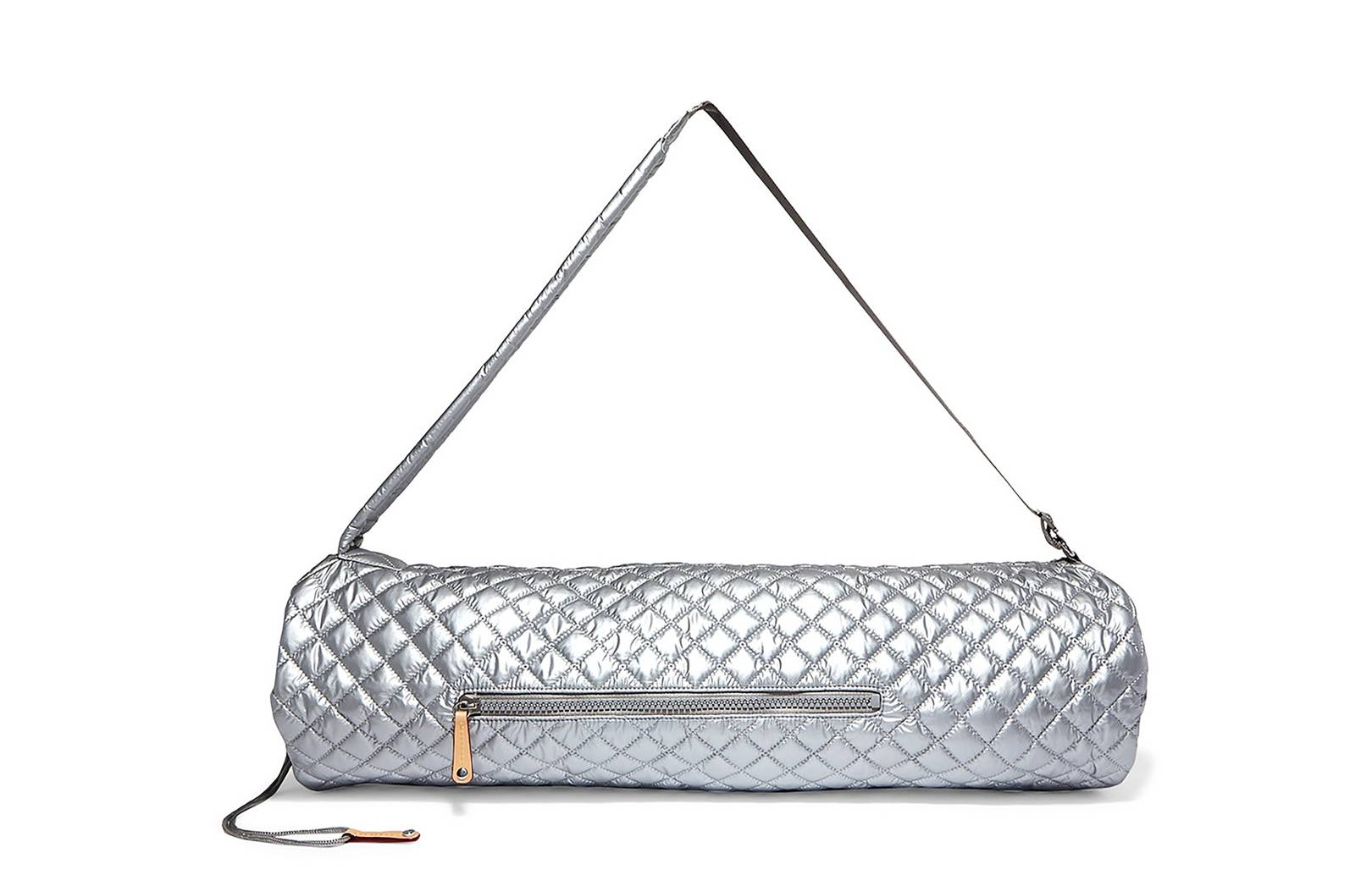 Gym Bags For Women  7be8a17e73340