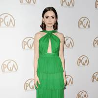 Producers Guild Awards - January 28 2017