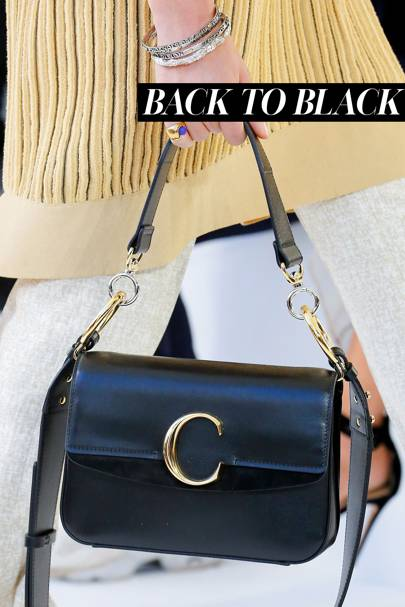 6d5779e9c Bag Trends 2019: Vogue's Guide To The Biggest 2019 Bag Trends You ...