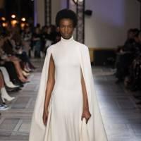 Giambattista Valli Spring/Summer 2018 Couture Collection