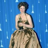 1996: Best Actress