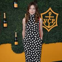 Veuve Clicquot polo, Los Angeles - October 15 2016