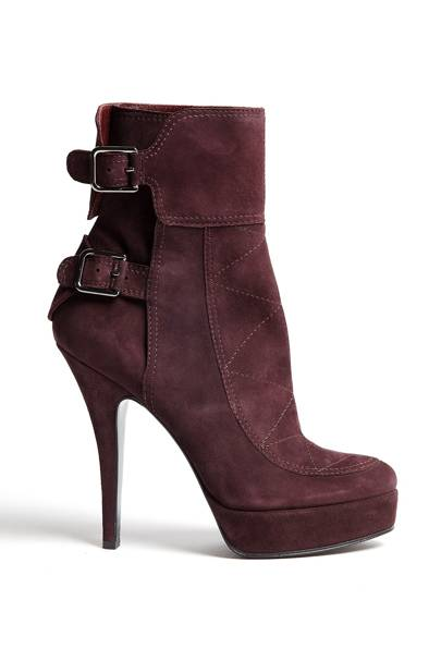 Laurence Dacade boots, £720