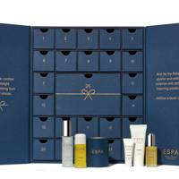 ESPA Comfort & Joy Advent Calendar